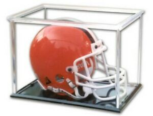 Pro Mold UV Mini Helmet Holder