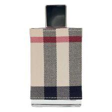 (42,95€/100ml) Burberry London Eau De Parfum Woman/ femme EDP 100 ml  NEU & OVP