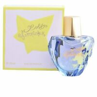 Lolita Lempicka Mon Premier 1.0 oz EDP spray womens perfume 30 ml NIB