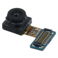 100% Genuine Samsung S4 Front Camera Cam Flex Cable i9500 i9505 Original