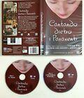 Cantando dietro i paraventi (2003) DVD Bud Spencer Edizione 2 Dischi