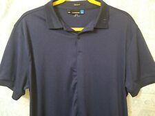 J lindeberg golf Shirt, Size Medium