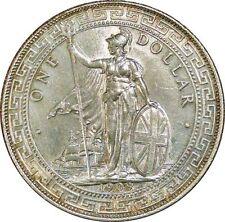 Más monedas del Reino Unido