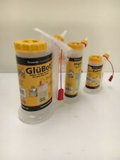 Fastcap GluBot, HighBot & BabeBot Glue Dispensers Free Delivery