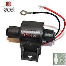 Pompes à carburant - FACET - Posi-Flow POMPE À CARBURANT PSI 1.5 - 4.0