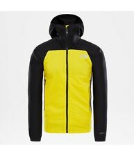 THE NORTH FACE Summit Series L3 Ventrix Hybrid Hooded Jacket Small BNWT RRP £250