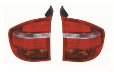 Rücklicht Heckleuchte links & rechts für BMW X5 (E70) 02/06-12/10