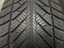1 Winterreifen Goodyear ULTRA GRIP 8 PERFORMANCE XL MO 245/45R18 100V Mercedes