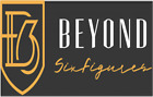 MAKE MONEY - BUSINESS OPPORTUNITY - VIDEO COURSE TRAINING  - BEYOND 6 FIGURES