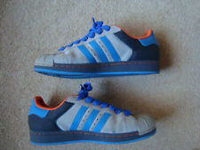 Adidas Limited Edition Superstar Trainer. 9 UK / EU 43 / US 9.5. FREE UK POST