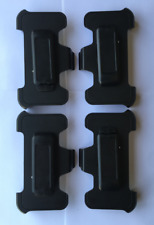 4x NEW Belt Clip Holster for iPhone 5 5S SE 5C Otterbox Defender Series Case USA