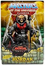 Classics The Evil Horde Hordak Action Figure [Second Printing]