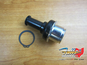 2005-2019 Chrysler 300 Dodge Charger RWD Driver Side Ball Joint MOPAR OEM