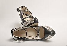 Clubwear Medium (B, M) Width Textured Heels for Women