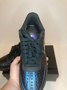 Nike Air Force 1 Foamposite Pro Cup Court Purple Size 9 Vnds