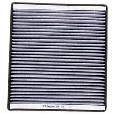 SCT Innenraumfilter mit Aktivkohle SAK 104 Luft Filter Opel GM