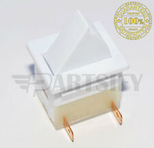 AP6005274 Refrigerator / Freezer Door Light Switch For Whirlpool Kenmore Maytag