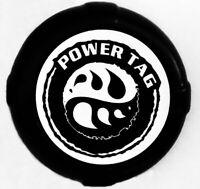 Action Replay Datel Amiibo Power Tag PowerSaves PowerTag - FREE SHIPPING