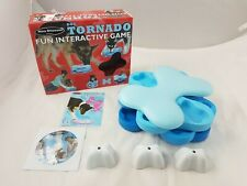 Dog or Cat Tornado Fun Interactive Game Nina Ottosson All Sizes Of Dogs