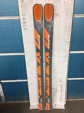 2020 Kastle FX 96 HP 180cm Alpine Freeride All Mountain Skis