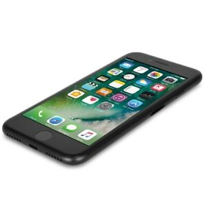 Apple iPhone 7 128GB Factory Unlocked MNAJ2LL/A - Grade A + Warranty!