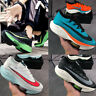AIR ZOOM ALPHAFLY Next % Men Shoes Athletic Sporty Running Marathon Sneaker Gym