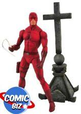 *Mega Sale* Marvel Select Daredevil Action Figure Diamond Select Toys