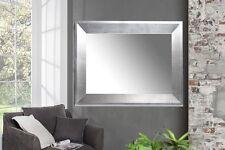 Rechteckige Markenlose klassische Deko-Spiegel aus Holz
