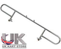 TonyKart / OTK Recambio PARACHOQUES TRASERO UK Kart Store