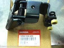 Genuine OEM Honda Odyssey Left Sliding Door Center Roller 1999-2004