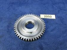 South Bend 9A / 10K Lathe Feed Select Shifter Gear 45T MPN: PT86NK1 (#2050+)