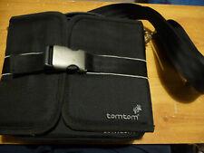 TOMTOM CASE BAG
