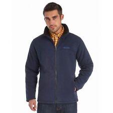 Vêtements de randonnée bleus Regatta