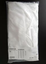 Ikea Himmelsk White Clouds Bed Canopy Mobile - Unused in Packet