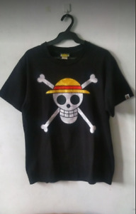 Team Color Logo Mens Big and Tall Short Sleeve Cotton Tee Shirt