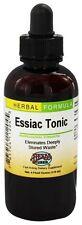 Herbs Etc - Essiac Tonic Professional Strength - 4 oz.
