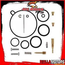 26-1203 KIT REVISIONE CARBURATORE Honda CRF70F 70cc 2004-2005 ALL BALLS