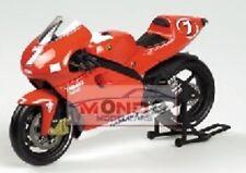 Yamaha Yzr 500 Checa 2001 1/12 Minichamps 122016307 Modellino Moto Diecast