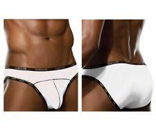 Doreanse Men's Naked Bikini Brief Underwear 1215 in a Choice of Colors