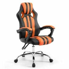 Home Office/Study Recliner Chairs