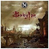 Various Artists - Babylon [Renegade] (2008)