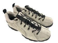 *NEW* RARE Oakley Tactical Field Gear Military Duty Shoes Men's 13