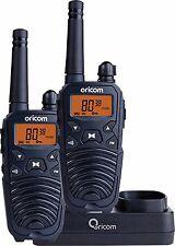 ORICOM UHFTP2190 80Ch 2W UHF CB Transceiver Pair