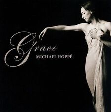 Grace by Michael Hoppé (CD, May-2013, Spring Hill Music)