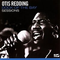 Dock Of The Bay Sessions [VINYL]