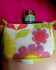 Estée Lauder Day/Plus Multi Protection Anti-oxidant Cream SPF 15 W/Cosmetic Bag
