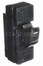 Standard Ignition DWS680 Power Window Switch 12 Month 12,000 Mile Warranty