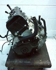 SUZUKI 11-16 GSXR 750 GSXR750 RUNNING ENGINE MOTOR TRANSMISSION 5717 VIDEO!!
