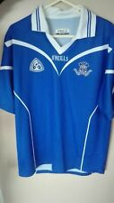 Mens GAA jersey - Size Small