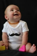 Novelty Unisex Baby One-Pieces